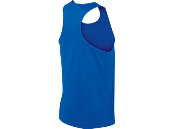 Rival II Singlet Royal 7
