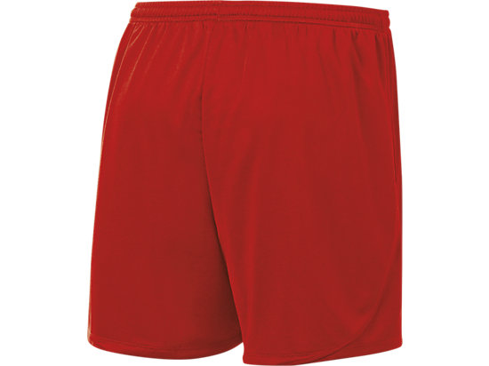 Rival II Short Red 7