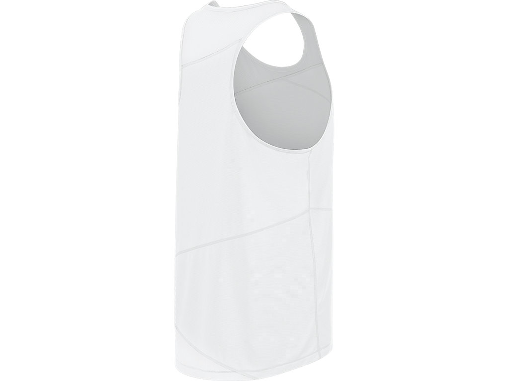 ASICS-Men-039-s-Gunlap-Singlet-Track-amp-Field-Clothes-TF3271 thumbnail 32