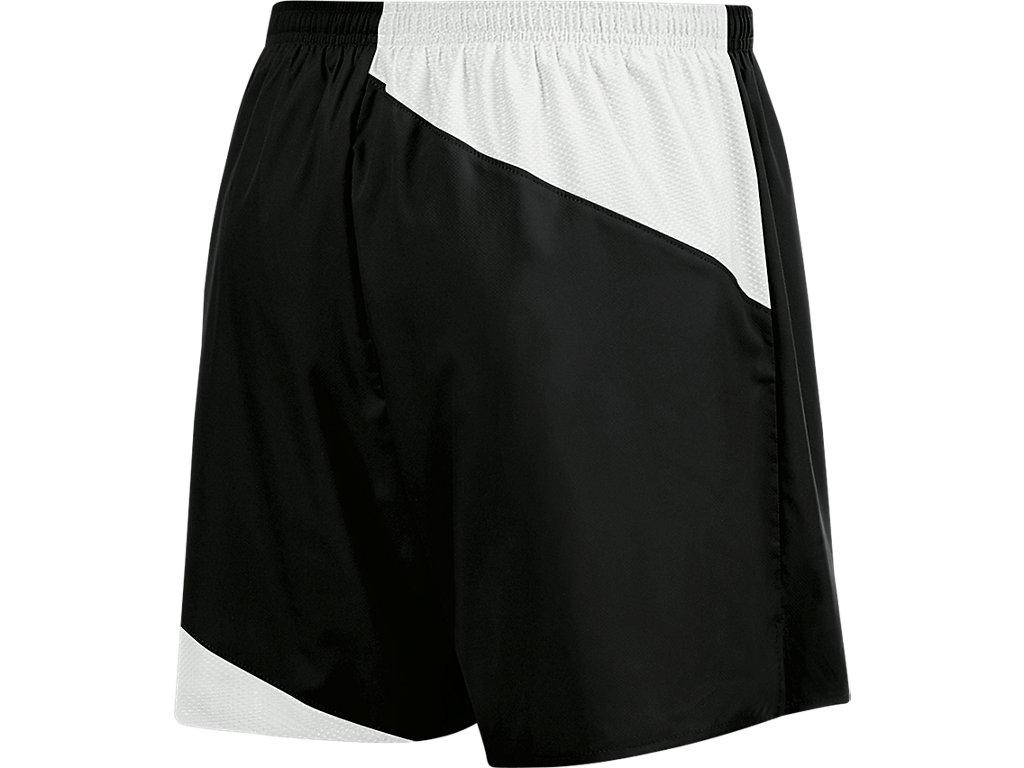ASICS-Men-039-s-Gunlap-Short-Track-amp-Field-Clothes-TF3272 thumbnail 5