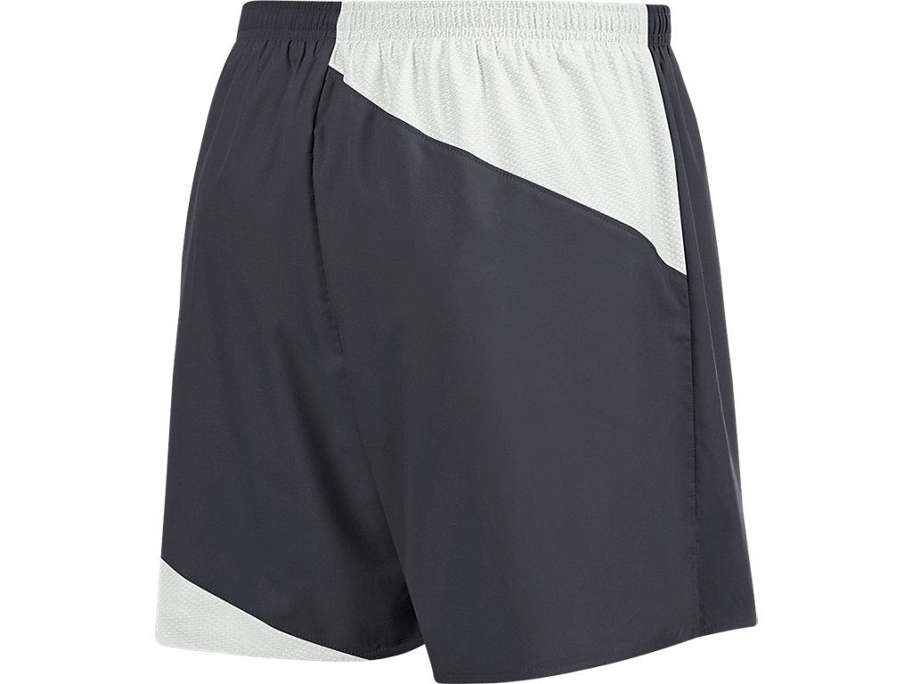 ASICS-Men-039-s-Gunlap-Short-Track-amp-Field-Clothes-TF3272 thumbnail 17