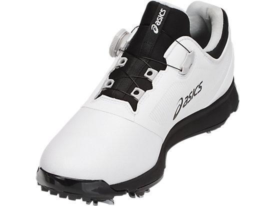 esencia Grillo En otras palabras  GEL ACE PRO X BOA White/Silver GEL ACE PRO X BOA Golf Shoes Asics Golf  Kuala Lumpur KL Malaysia Supplier, Retailer, Supply | V K Golf