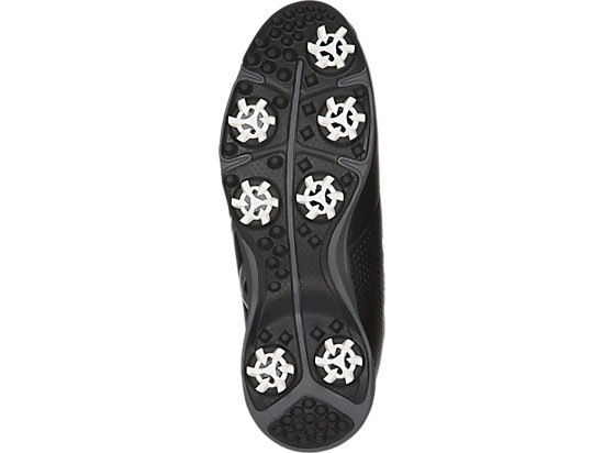 GEL-ACE TOUR-LADY Boa BLACK/SILVER