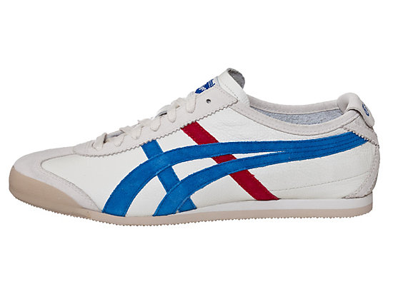 new lifestyle outlet for sale sneakers for cheap MEXICO 66 VIN | MEN | WHITE/BLUE | Hong Kong SAR,PRC (EN)