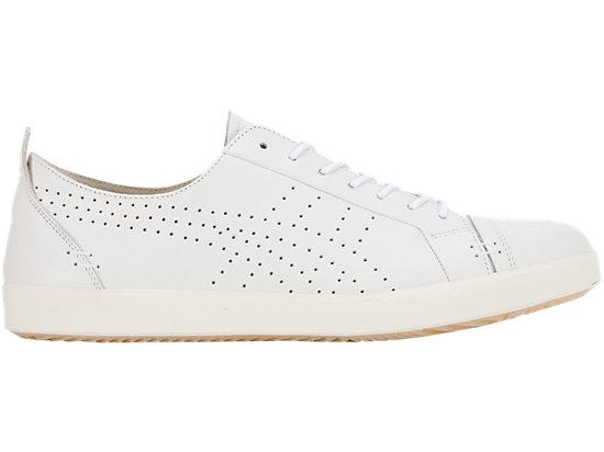 COLESNE LO WHITE/WHITE