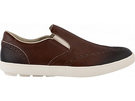 TIGER SLIP-ON DELUXE