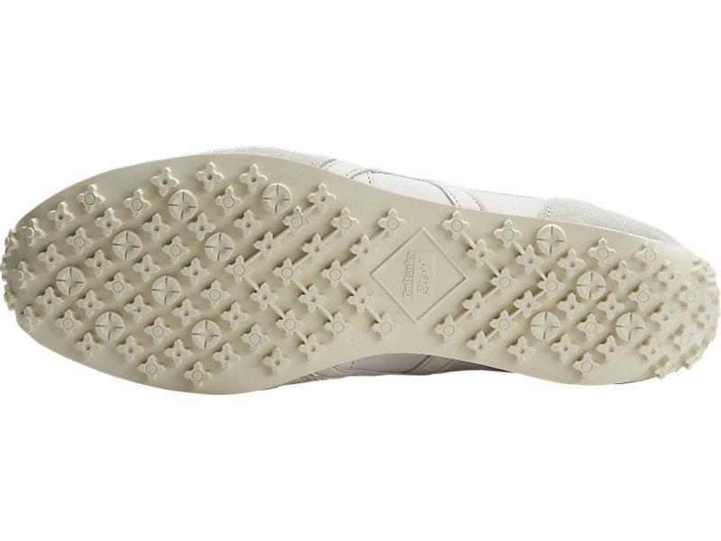 EDR 78 Deluxe White / White 5