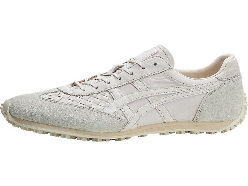 EDR 78 Deluxe White / White 1