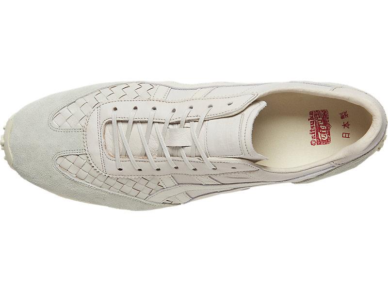 EDR 78 Deluxe White / White 9
