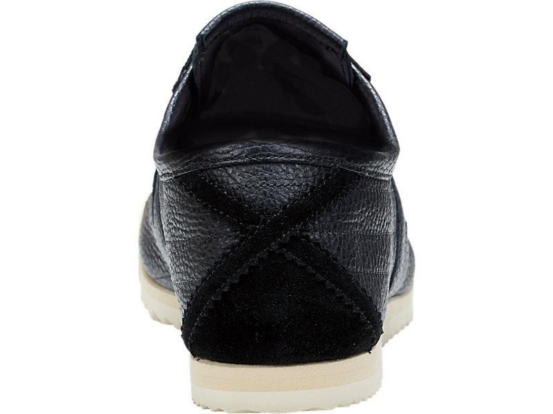 NIPPON 60 DELUXE BLACK/BLACK 25 BK