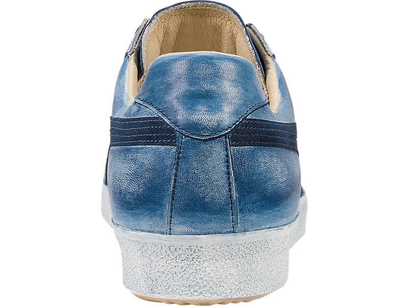 Fabre Nippon Lo INDIGO BLUE/INDIGO B 25 BK