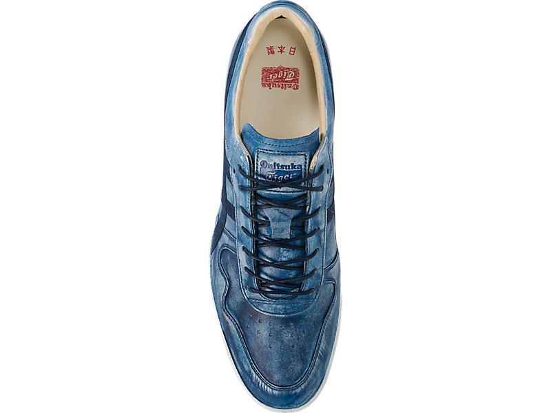 Fabre Nippon Lo INDIGO BLUE/INDIGO B 21 TP