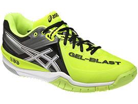 GEL-BLAST®6
