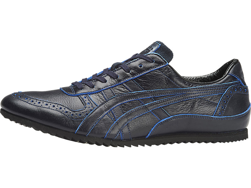 Ultimate Trainer Deluxe Navy / Navy 1 RT