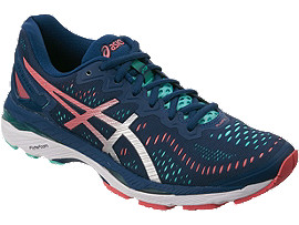 LADY GEL-KAYANO®23