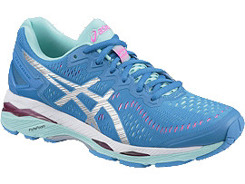 LADY GEL-KAYANO®23-wide