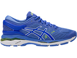 LADY GEL-KAYANO®24-wide