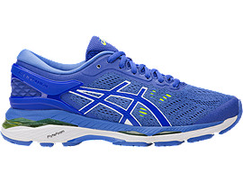 LADY GEL-KAYANO®24-slim
