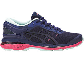 LADY GEL-KAYANO®24 LITE-SHOW