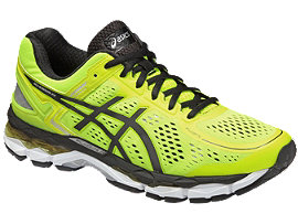 GEL-KAYANO®22