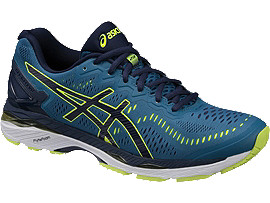 GEL-KAYANO®23