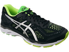GEL-KAYANO®23-SW