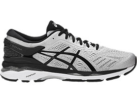 GEL-KAYANO®24