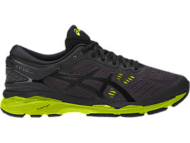 GEL-KAYANO®24-SW
