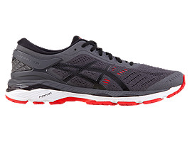 GEL-KAYANO®24-SuperWide