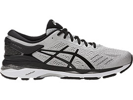 GEL-KAYANO®24-slim