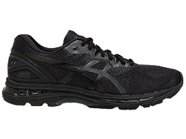 GEL-NIMBUS®20, BLACK/BLACK/CARBON