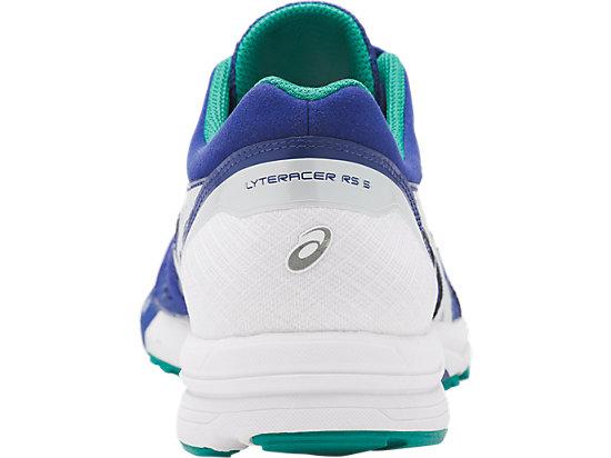 LYTERACER RS 5 BLUE/WHITE