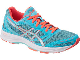 LADY GEL-DS TRAINER®22