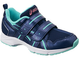 GELRUNNER®GIRL Jr.