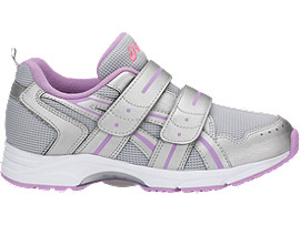 GELRUNNER® GIRL Jr.