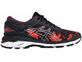 GEL-KAYANO 24-W CC