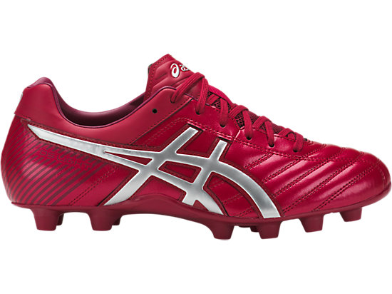 asics men's ds light
