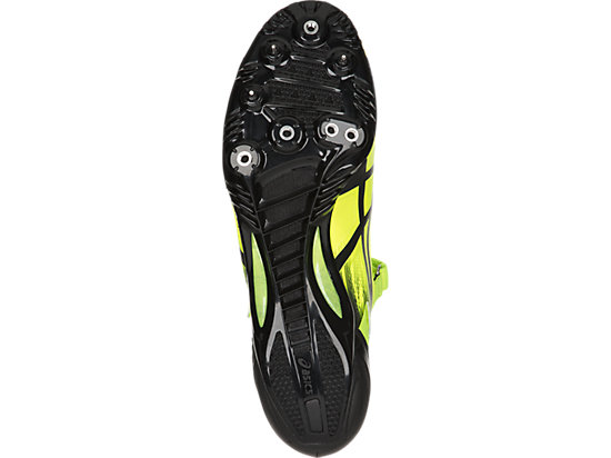 SP BLADE SF FLASH YELLOW/BLACK