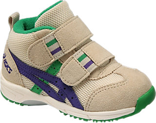 「GD.RUNNER®BABY MS-MID」の画像検索結果