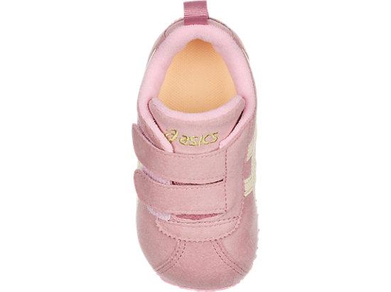 CORSAIR BABY VIN PINK