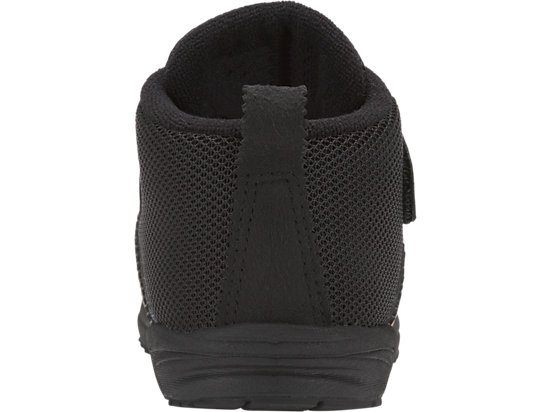 COMFY BABY MS FW BLACK/TAUPE GREY
