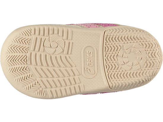 CONFI FIRST MS II BEIGE/PINK