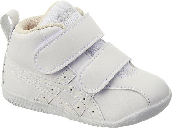 ファブレ®FIRST SL 3, WHITE/WHITE/CARBON