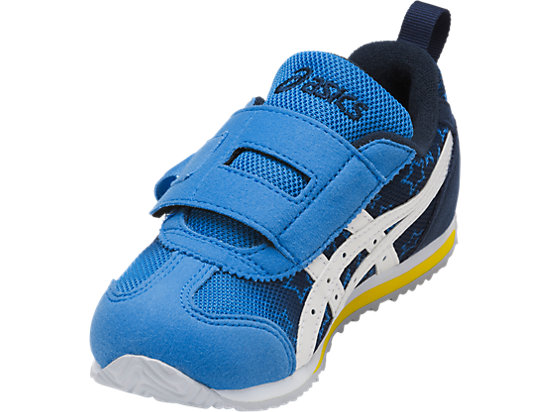 IDAHO MINI PT-ES 3 BLUE