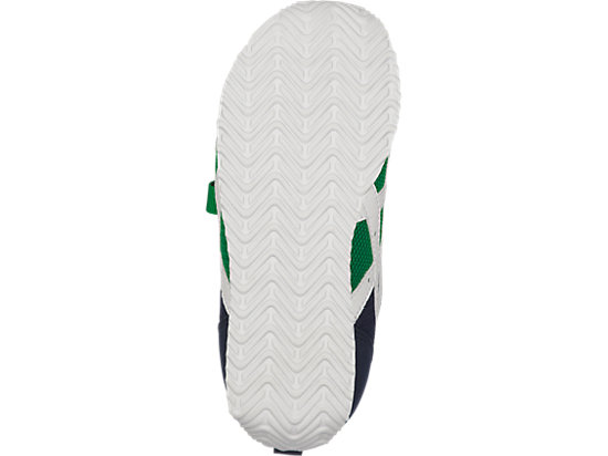 IDAHO MINI KT-ES GREEN/WHITE
