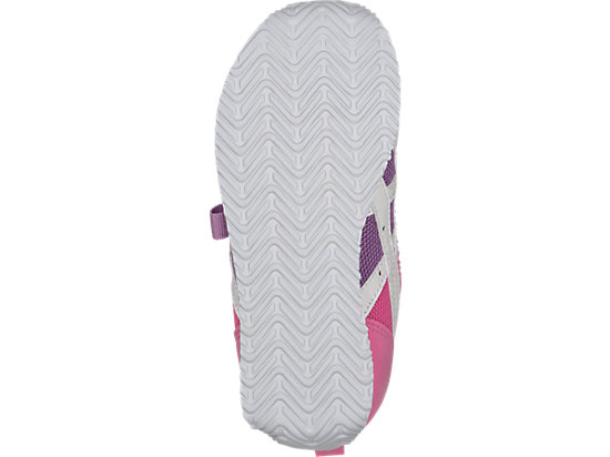 IDAHO MINI KT-ES LAVENDER,WHITE