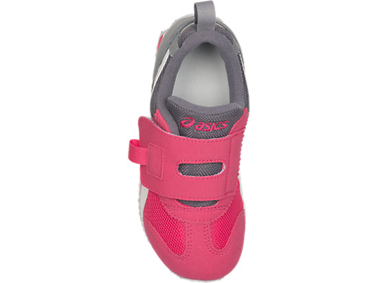IDAHO MINI KT-ES PINK/WHITE