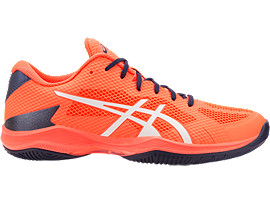 V-SWIFT FF, FLASH CORAL/WHITE