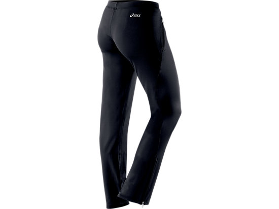 Essentials Pant Performance Black 7