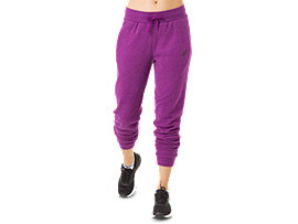 Women's Fleece Pant